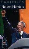 Nelson Mandela: 1400 Headwords