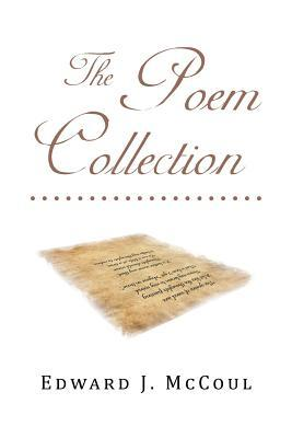 The Poem Collection