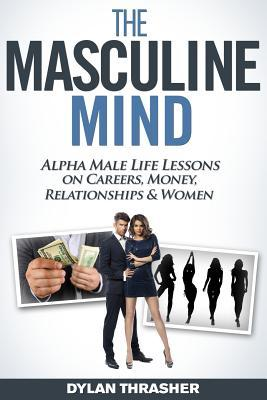 The Masculine Mind