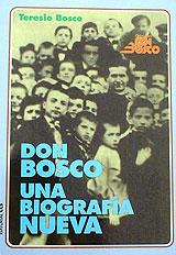 Don Bosco, una biogr...