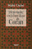 Dictionnaire encyclo...