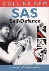 Collins Gem Sas Self-Defence