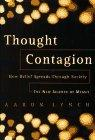 Thought Contagion