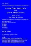 Crash Dump Analysis for System Administrators