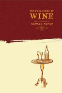 The Pleasures of Wine
