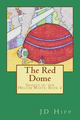 The Red Dome