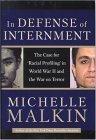 In Defense of Internment