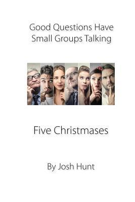Five Christmas Lessons