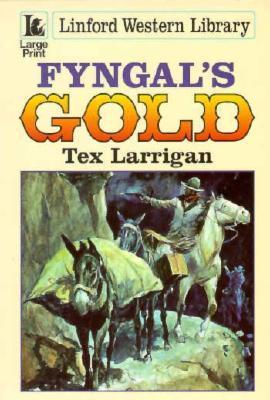 Fyngal's Gold