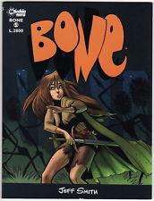 Bone n. 15