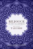 Rejoice in My Gladness