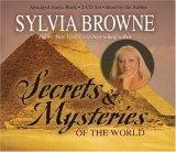 Secrets & Mysteries ...