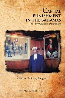 Capital Punishment in the Bahamas