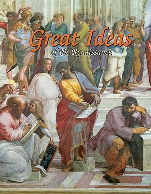 Great Ideas of the Renaissance