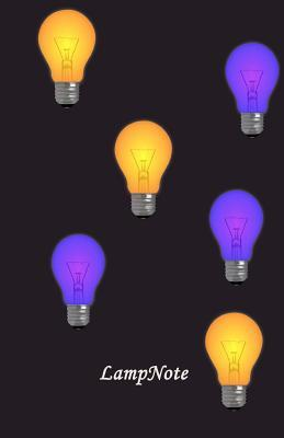 Lampnote
