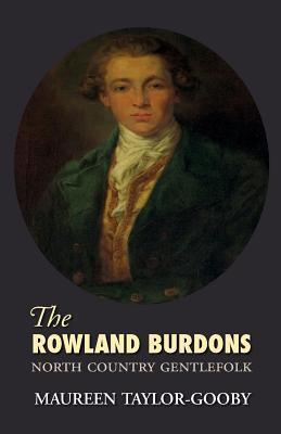 The Roland Burdons