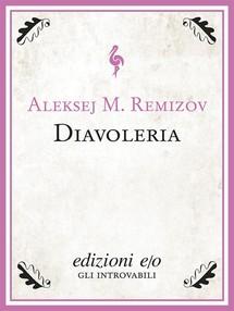 Diavoleria