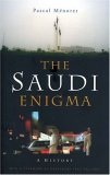 The Saudi Enigma