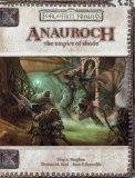 Anauroch