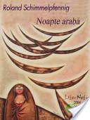 Noapte arabă
