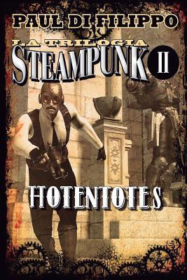 Hotentotes/ Hottento...