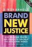 Brand New Justice, Second Edition