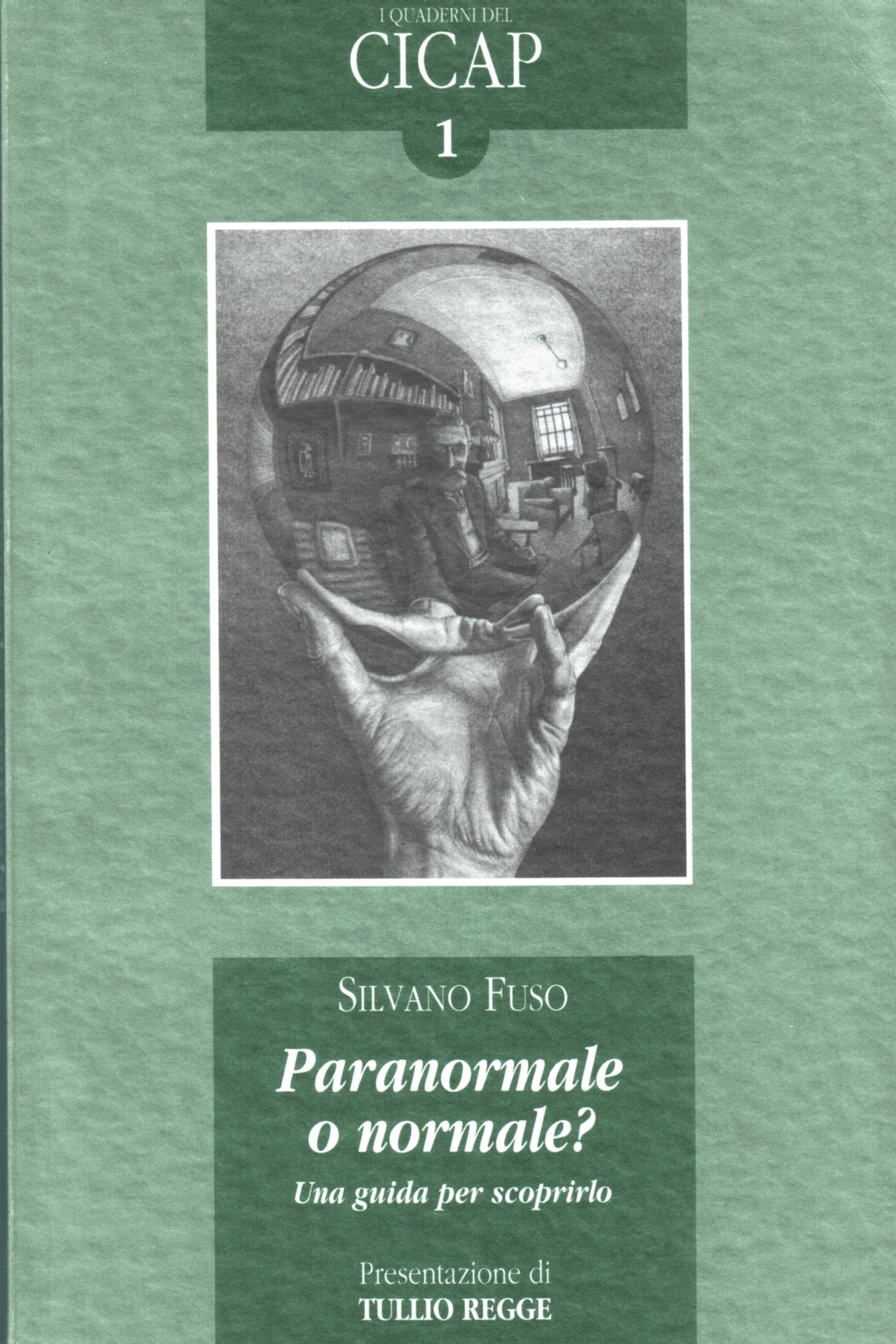 Paranormale o normale?