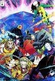 X-Men: AoA 3