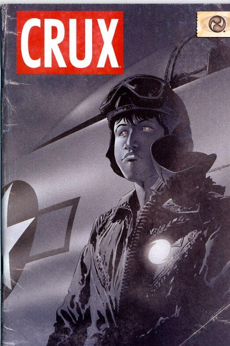 Crux n. 4