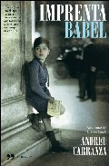 Impremta Babel