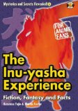 The Inu-yasha Experi...