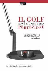 Il golf non è il gi...