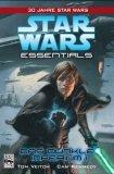 Star Wars Essentials...