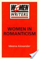 Women in Romanticism