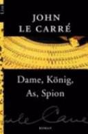 Dame, König, As, Sp...