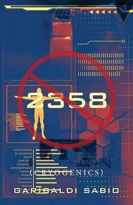 2358 (Cryogenics)
