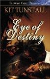 Eye of Destiny