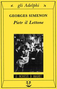Pietr il Lettone