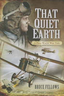 That Quiet Earth