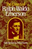 The Essays of Ralph ...