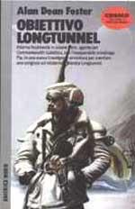 Obiettivo Longtunnel