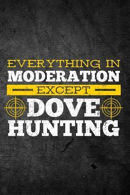 Everything In Modera...