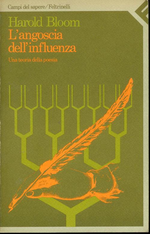 L'angoscia dell'influenza