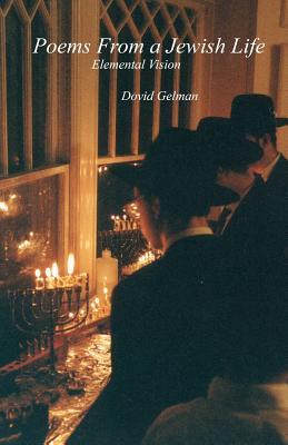Poems from a Jewish Life