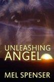 Unleashing Angel