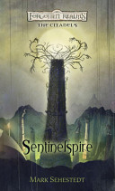 Sentinelspire