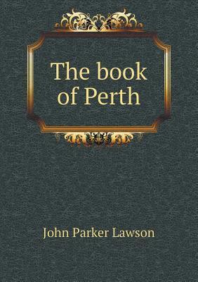 The Book of Perth