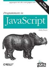 Programmare in JavaS...