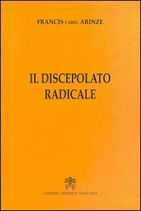Il discepolato radicale