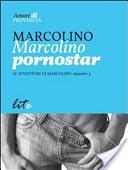 Marcolino pornostar